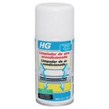 LIMPIADOR HOG AIRE ACONDICIONADO 300 ML SPRAY HG