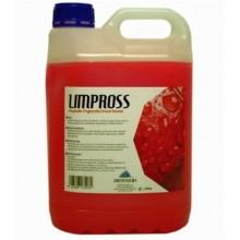 FREGASUELOS LIMP 5LT LIQ FRES/INT GARRAFA LIMPROSS LOGISTIC