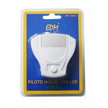 ALMOHADILLA ELECTRICA ALGODON 30X40 100W 3 TEMP PANTALLA LED