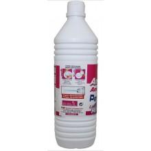 AMONIACO PERF PQS 1153710 1 LT
