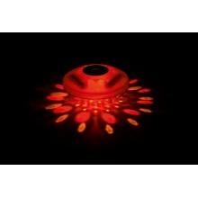 LAMPARA LED FLOT