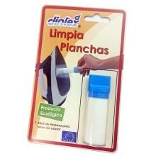 LIMPIADOR PLANCHAS DINTEX