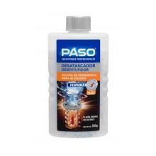 DESATASCADOR TUBERIAS QUIM PASO TURBO MICROPERLAS 705015 350