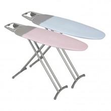 TABLA PLANCHAR 112X35CM RAYEN