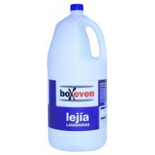 LEJIA LAVADORA BOXEVEN 116276 5 LT
