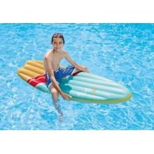 COLCHONETA HANCHABLE TABLA SURF 178X69C