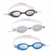 GAFAS PISCINA COMPETITION ADULTO BESTWAY