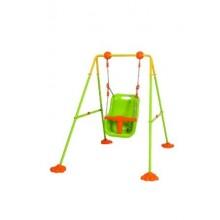 COLUMPIO JARDIN INFANTIL NATUUR VER INDIVIDUAL NT114402