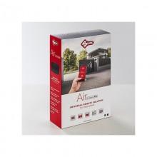 AIR4 HOME PRO PARA 105 USUARIOS Y 5 ADMINISTRADORES