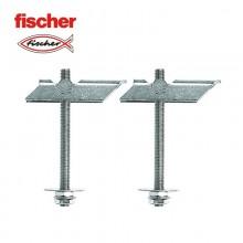 BLISTER TACO FISCHER VVR M4K 2UDS