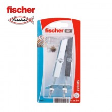 BLISTER TACO FISCHER VVR M5K 2UDS