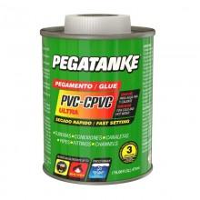 PEGATANKE PVC-CPVC 475ML