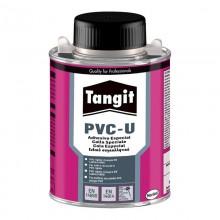 TANGIT ADHESIVO PVC 250GR