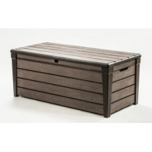 ARCON ORDEN 145X69,7X60,3CM EXT KETER RES MARR BRUSHWOOD 227