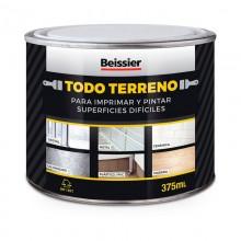 BEISSIER TODO TERRENO BLANCO 375ML