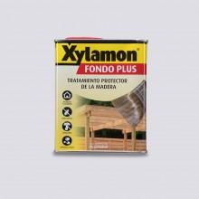 XYLAMON FONDO PLUS 0.75L