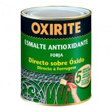 OXIRITE FORJA GRIS 0.750L
