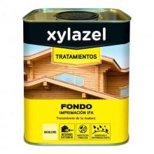 XYLAZEL FONDO IMPRIMACION IFA 2,5L