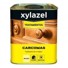 XYLAZEL CARCOMAS 2,5L