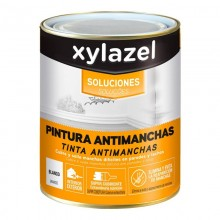 XYLAZEL SOLUCIONES ANTIMANCHAS 0.750L