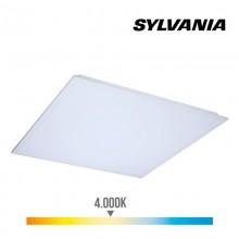PANEL LED START ECO 60X60CM 4000K 36W 3200LM 840 SYLVANIA