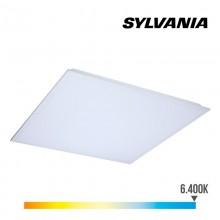 PANEL LED START ECO 60X60CM 6500K 36W 3200LM 865 SYLVANIA