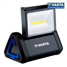 LINTERNA VARTA FLEX AREA LIGHT 230LM