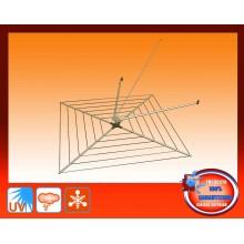 ACEITE SIL DESMOLDEANTE PLASTICOS Y GOMAS SPRAY CRC 500 ML