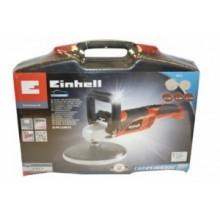 PULIDORA 1100W 180MM CC-PO 1100/1 E ELECT PROF. PROF. EINHEL