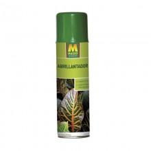 ABRILLANTADOR PARA PLANTAS MASSO 0.250L