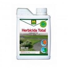 HERBICIDA TOTAL 0.500L