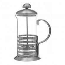 CAFETERA PISTON 35CL
