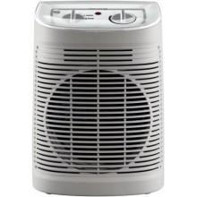 CALEFACTOR ELECTRICO VERTICAL 2400W Instant Comfort Agua ROWENTA