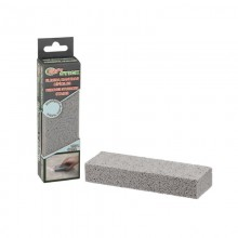 CLEANING BLOCK STICK Y SOLAPA INDIVIDUAL