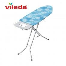 TABLA SOLID VILEDA 157957