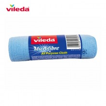 BAYETA MICROFIBRA MULTI ROLL 1 UNID 138540 VILEDA