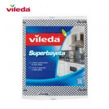 SUPERBAYETA MULTIUSOS 163028 VILEDA