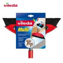 SET CEPILLO DE GOMA 144972 VILEDA