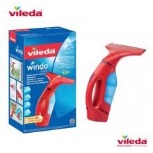 ASPIRADOR DE VENTANAS WINDOWMATIC 150568 VILEDA