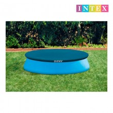 COBERTOR PISCINA EASY SET 305 CM INTEX 28021