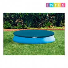 COBERTOR PISCINA EASY SET 366 CM INTEX 28022