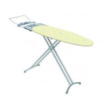 TABLA PLANCHAR RAYEN PREMIUM CENTRO PLANCHADO