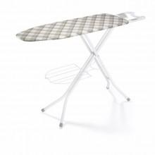 TABLA PLANCHAR 120X38CM POLDER