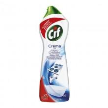 CIF CREMA BLANCO 750ML