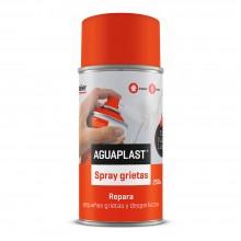 AGUAPLAST SPRAY GRIETAS 250ML