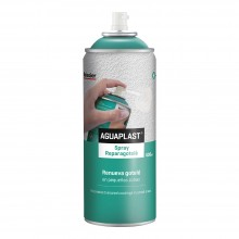 AGUAPLAST SPRAY REPARA GOTELÉ. 400ML