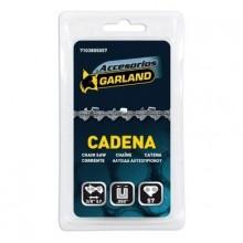 "CADENA MOTOSIERRA 16""/40CM 57 ESLABONES GARLAND 7103805057"
