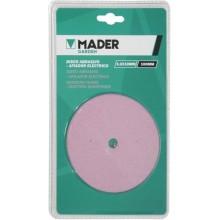 MUELA CADENAS 100x3,2x10MM AFILADO MADER MADER GARDEN 01010