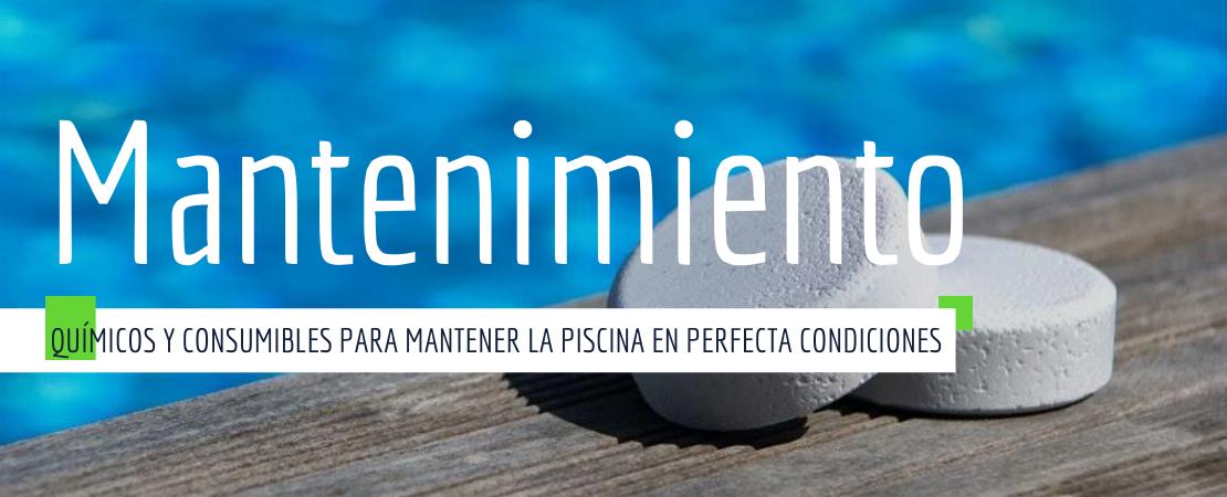 PRODUCTOS QUIMICOS Y CONSUMIBLES.png